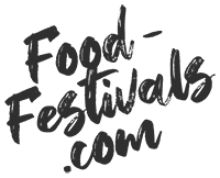 Street Food Festival 2020